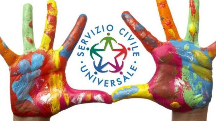 Servizio Civile Universale: a Massafra c'è il nuovo bando