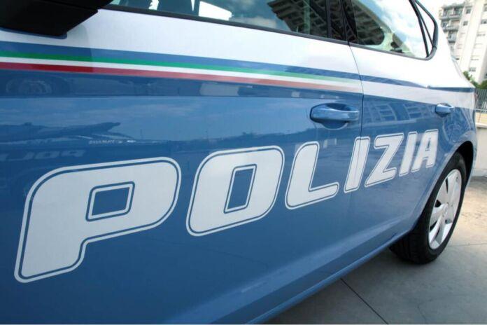 spaccio di eroina taranto arrestato 17enne