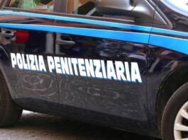 Manduria: 2 arresti per tentata estorsione