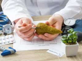 Tumore al pancreas inoperabile: salvata donna al Miulli