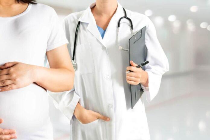 visite ginecologiche gratuite