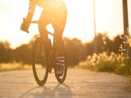 Biciclette coinvolte in oltre 2 mila incidenti stradali