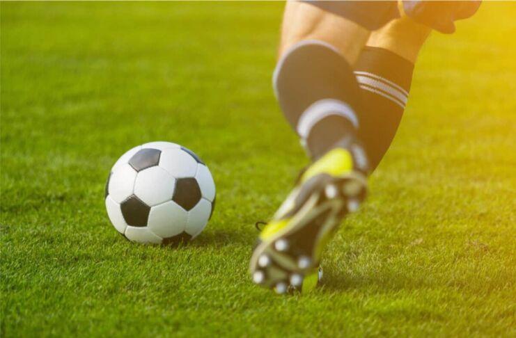 Martina Calcio: accordo raggiunto con Antonio Pignataro