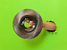 acciaio green taranto