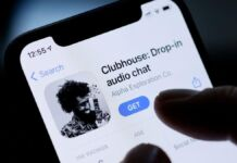 Clubhouse, in arrivo il nuovo social network