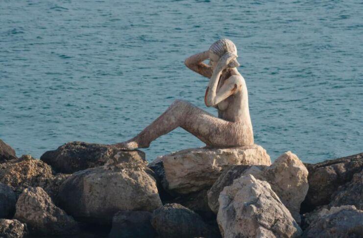 Sirene di Taranto