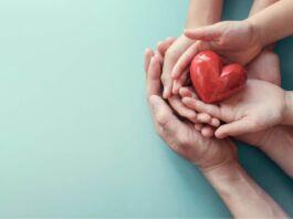 Admo di Martina Franca cerca donatori: Al Bano nella campagna