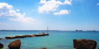 Percorsi turistici Taranto
