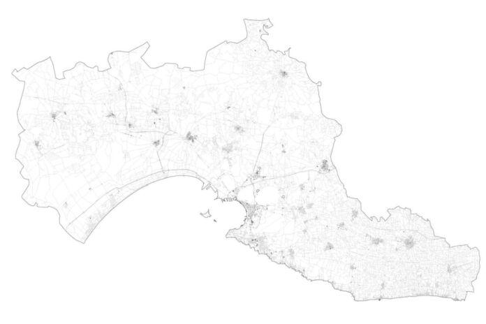 Regionale 8 Taranto-Avetrana: no definanziamento, l'appello