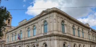 Taranto, MArTA: concluso restauro della statua degli amanti