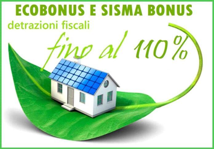 Bonus 110: Taranto si muove per informare i cittadini