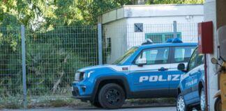 Taranto: 70enne derubato in casa a luci rosse
