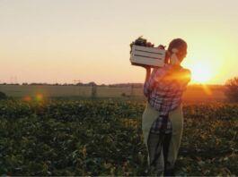 imprese agricole femminili