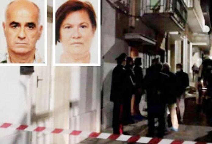 Trovato morto il 61enne che ha ucciso due donne a Massafra