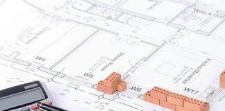 Regolamento edilizio Grottaglie