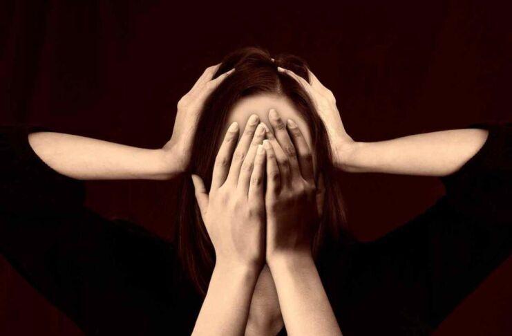 ridurre stress e ansia