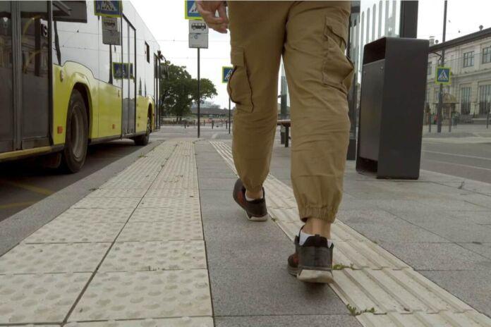 Sciopero autobus lunedì 8 marzo: ultime partenze a Taranto
