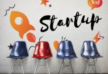 Startup Puglia