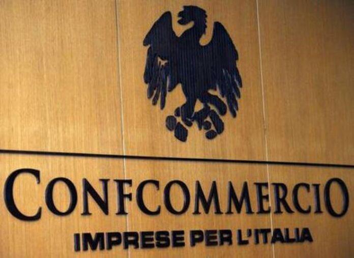 Confcommercio Puglia