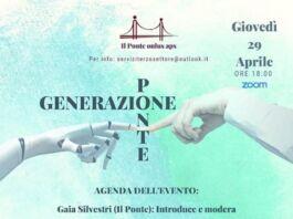 Generazione Ponte Massafra Primavera digitale