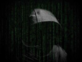 truffa phishing agenzia delle entrate