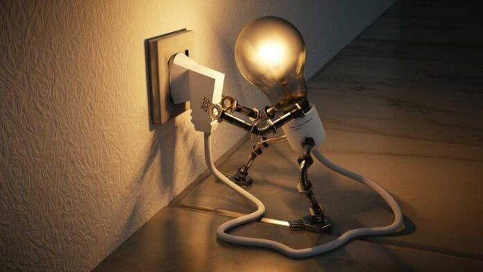 bollette luce e gas come risparmiare
