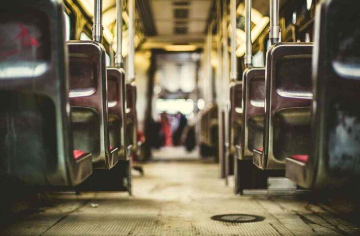 Bus-Vax per nuovi hub Taranto: come prenotare