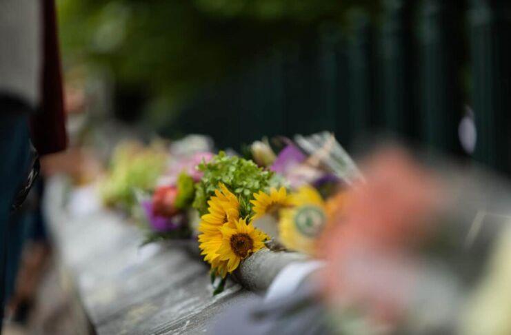 Pulsano, il Sindaco vieta i cortei funebri