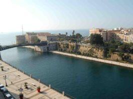 festival della cultura del mediterraneo