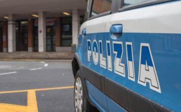 Taranto: 33enne accusato di molestie e minacce