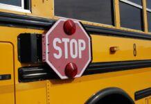 scuolabus zero emissioni