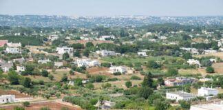 valle d'itria