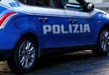 Taranto: 7 arresti per truffa