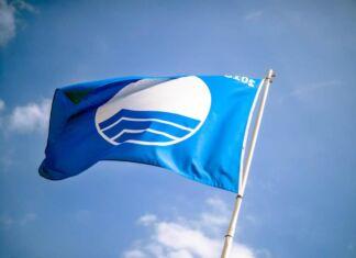 bandiere blu TARANTO