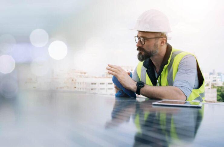 Taranto: l'impianto Pasquinelli diventa più green grazie al fotovoltaico