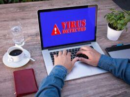 malware conti correnti
