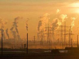 taranto decarbonizzazione