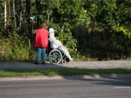 Palagianello esigenze degli anziani