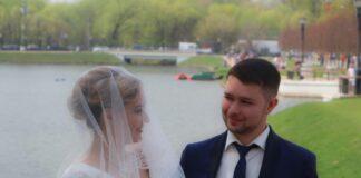 Taranto: consegnati i primi abiti da sposa dall'Ordine di Malta