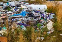 Verdi, Manduria: emergenza rifiuti e cattivi odori