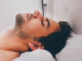 apnea notturna