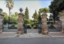 rassegna estiva 2021 Villa Peripato Taranto