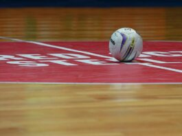 volley club grottaglie serie b