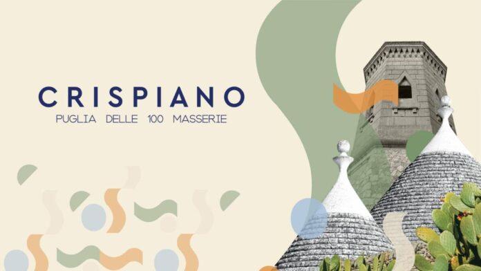 Crispiano - Destination Branding