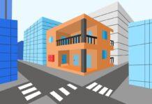 Laterza: progetto di sostegno per l'emergenza alloggi