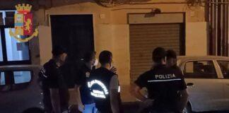 Risolto il caso dell'omicidio del 21enne tarantino