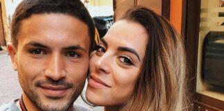La Puglia è meta dei calciatori, in vacanza ci vanno personaggi come e Sensi