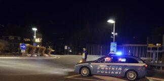 Taranto: accoltella la moglie e si suicida