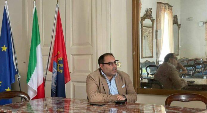 Taranto entra a far parte di Eurocities