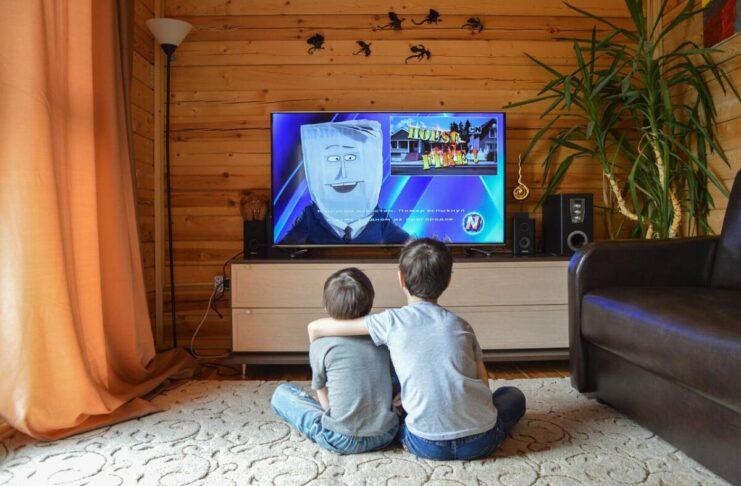 bonus tv 2021